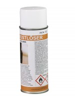 SiguTECH Rostlöser Spray 400ml